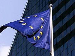 ЕС готовится стать диктатурой – круче, чем СССР