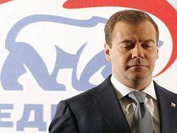 Новость на Newsland: Сколько России нужно таджиков и гастарбайтеров?