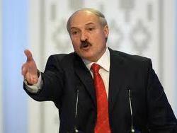 США хотят судить Лукашенко в Гааге