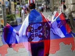 Двойное гражданство: о просьбе косовских сербов
