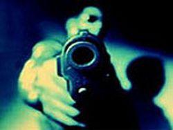 У полиции две версии убийства чеченского поэта