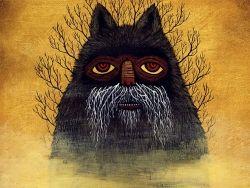 Anime Studio адаптирует роман Тэда Уильямса о приключениях кота