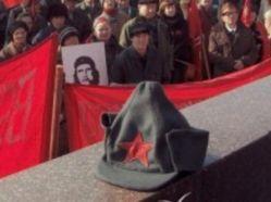 Зачем коммунистам нужны капиталисты