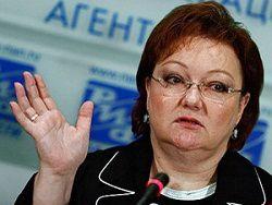 РФ варваризируется из-за миграции