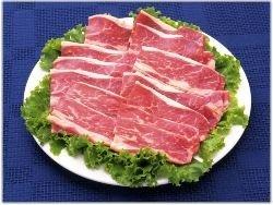 Стоит ли ждать искусственного мяса?