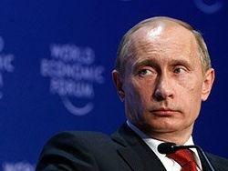Есть ли у России шанс избежать системного кризиса?