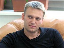 Навальный: менеджеров ВТБ можно посадить на шесть лет