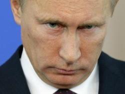 Экспертное мнение: фашизм России не грозит