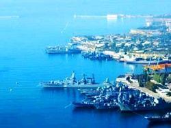 Черноморский флот не выдержал инспекцию МО