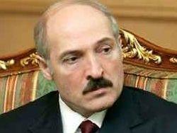Лукашенко: забота о здоровье детей - наш проритет