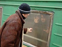 Россия собирается депортировать 10 000 таджиков?