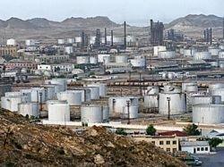 Туркмения повысила оценку запасов газа и нефти в 1,5 раз