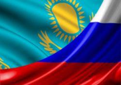 За объединение с Россией - 55% населения Казахстана