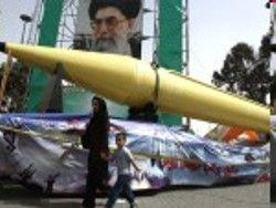 Война с Ираном: как это будет?