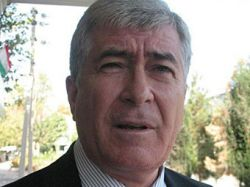 Rolkan подтвердила задержание своего самолета в Кабуле