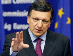 Европу охватил настоящий системный кризис