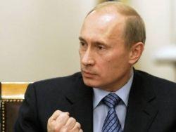 Чем отличался советский обыватель от теперешнего?