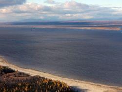 Как Ямало-Ненецкий АО изменится за пять лет?