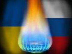 """СМИ присоединились к """"газовой войне"""""""