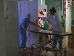 Нижний Тагил: мать с умирающим ребенком гоняли по больницам