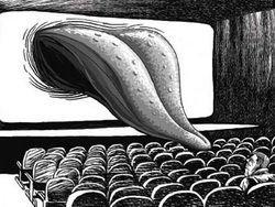 Кинопрокат выручили: что с культурой делать будем?