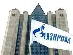 Эксперт: Россия рискует потерять активы на Украине