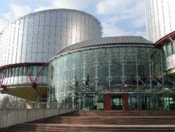 РФ проиграла в Страсбургском суде по иску молдавских диверсантов