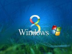 Топ-менеджер Nokia проговорился о планшете на Windows 8