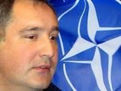 Рогозин предлагает включить сербов в программу по репатриации
