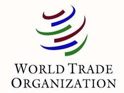 Вступив в ВТО Россия завалит Беларусь дешевым импортом