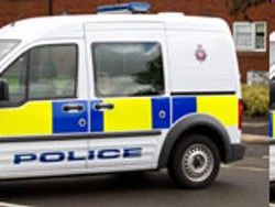 14-летний британский школьник изнасиловал бабушку