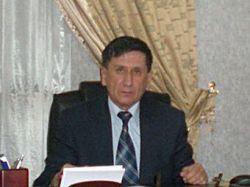 В Таджикистане будут наказывать за нарушение воздушной границы