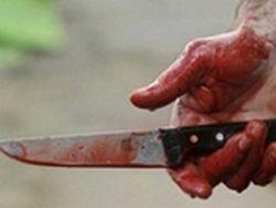 В Петербурге единоросс угрожал убить членов избиркома