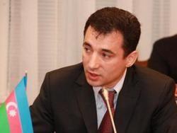 Азербайджанцы активно идут во властные структуры РФ