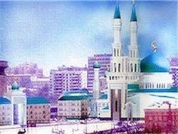 Равиль Гайнутдин: мусульманам тоже нужна земля под мечети