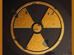 В Европе продолжают следить за радиационным фоном