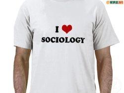Грустный праздник социологии