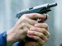 В ресторане Новороссийска расстреляли свадьбу