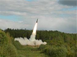 """Корпорация """"Тактическое ракетное вооружение"""" совершила прорыв"""