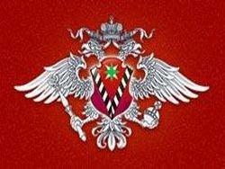 Чиновники оконфузились перед Столыпиным