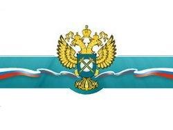 ФАС раскрыла сговор российских фармпоставщиков