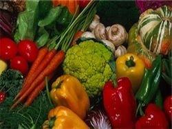 Британцы ежегодно выкидывают продукты на 12 млрд фунтов