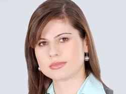 Вступление в ВТО: плюсы и минусы для Азербайджана