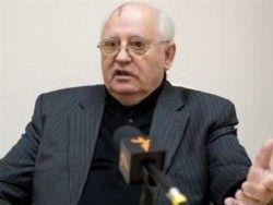 Дефицит при Горбачеве создавался искусственно