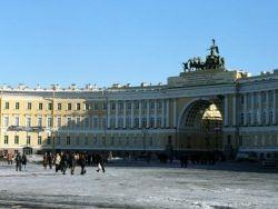 Разрушители Петербурга: технология преступлений