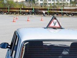Россия вернется к советской системе подготовки шоферов