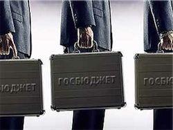Бюджет 2012-2014 готовит Россию не к кризису, а к войне