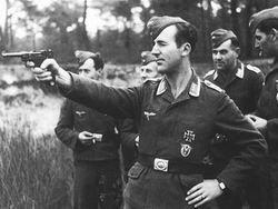 "Résultat de recherche d'images pour ""Немцы сами признались, что расстреляли поляков в Катыни"""