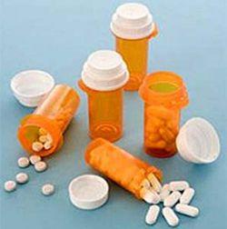 Пенициллин чаще вызывает аллергию у женщин