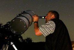 Украина будет решать свои проблемы при помощи квалифицированных астрологов